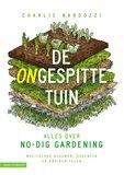 De ongespitte tuin_