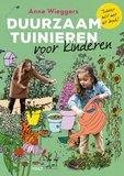 Duurzaam tuinieren voor kinderen_