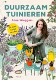 Duurzaam tuinieren _