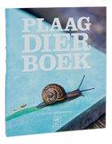 Plaagdierboek_