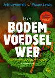 Het bodemvoedselweb_